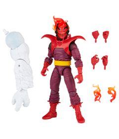Figura-Articulado---Marvel-Legends---Dormammu---15-cm---Hasbro-0