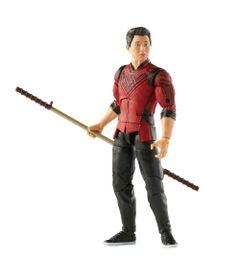 Boneco-Articulado---Marvel-Legends---Shang-Chi---15-cm---Hasbro-0