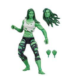 Boneca-Articulada---Marvel-Legends---She-Hulk---15-cm---Hasbro-0