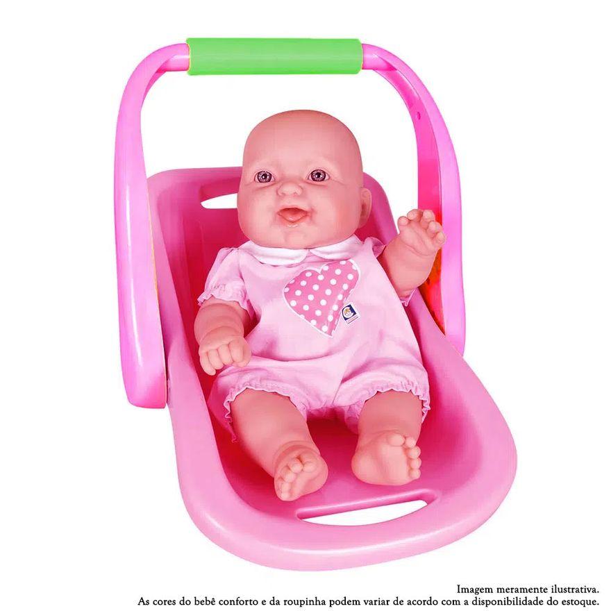Boneca-Bebe-Conforto---Cotiplas_Frente