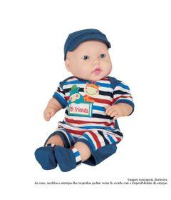 boneco-bebe-miyo-menino-cotiplas-2246_Frente