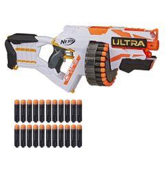 Kit-Nerf---Lancador-de-Dardos---Ultra-One-e-Refil-com-20-Dardos---Hasbro