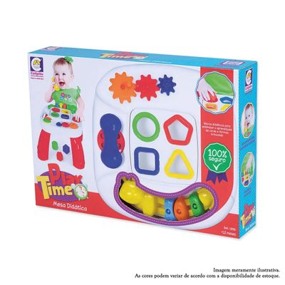 Mesa-de-Atividades---Play-Time---Cotiplas_Embalagem