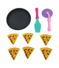 Conjunto-de-Acessorios---Festa-da-Pizza---FanFun-0