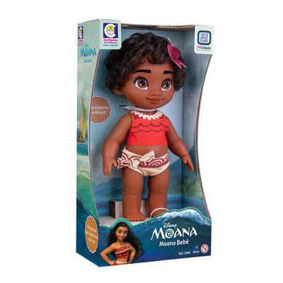 Boneca-Articulada---Moana-Bebe---44-cm---Cotiplas-0