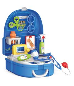 Kit-do-Medico----Kid-----18-Pecas---Candide-0