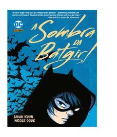 A-Sombra-da-Batgirl-0