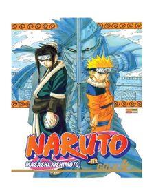 -NARUTO-GOLD-EDITION-N4-0
