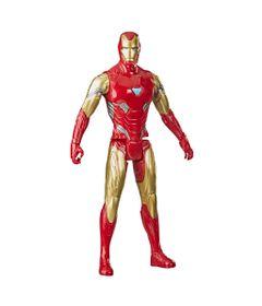 Boneco-Marvel-Avengers-Titan-Hero-Figura-de-30-cm-Vingadores---Homem-de-Ferro---F2247---Hasbro-0