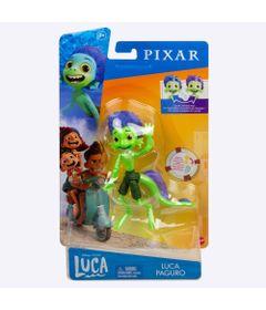 -Disney-Pixar---Luca---Alberto-Criatura-do-Mar-0