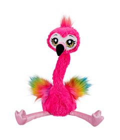 Frankie-The-Funky-Flamingo---Candide-0
