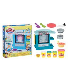 Confeitaria-Magica---Play-Doh---Massa-de-Modelar---Hasbro-0