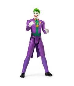 Figura-Articulado---DC-Batman---O-Coringa---Sunny-0