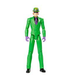 Figura-Articulado---DC-Batman---Charada-Teck---Sunny-0