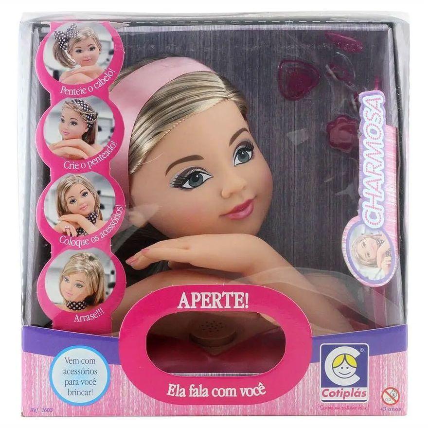boneca-charmosa-loira-cotiplas-100435898_Frente