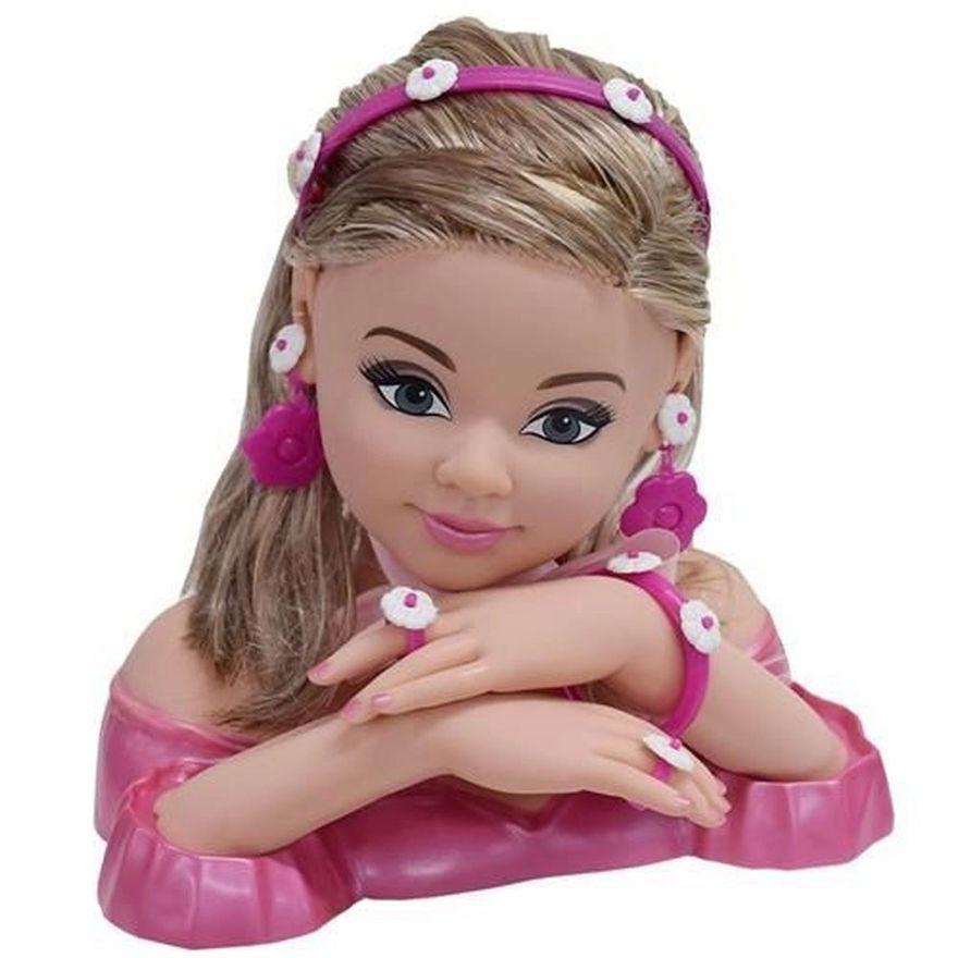 boneca-charmosa-loira-cotiplas-100435898_Detalhe