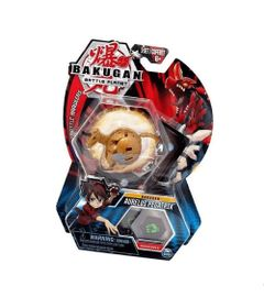 figura-de-batalha-bakugan-aurelus-pegatrix-sunny-100431785_Frente