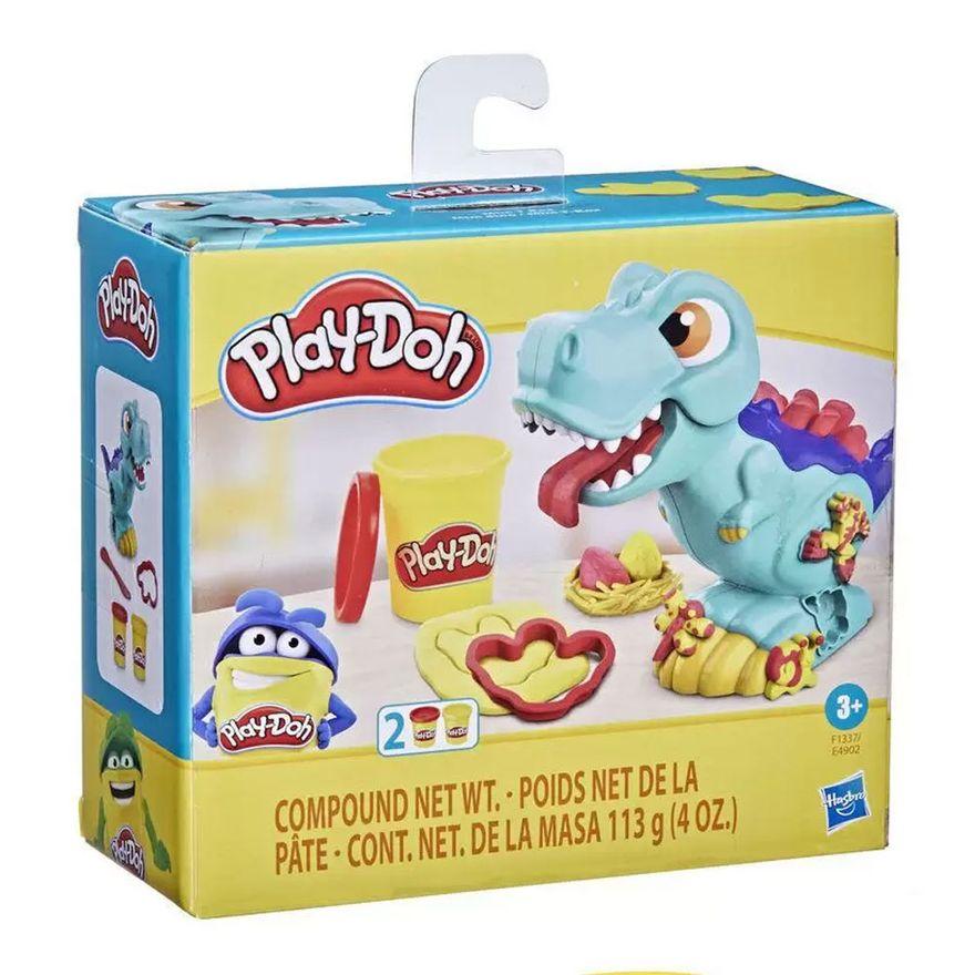 massa-de-modelar-play-doh-mini-classicos-dinossauro-hasbro-100432960_Frente