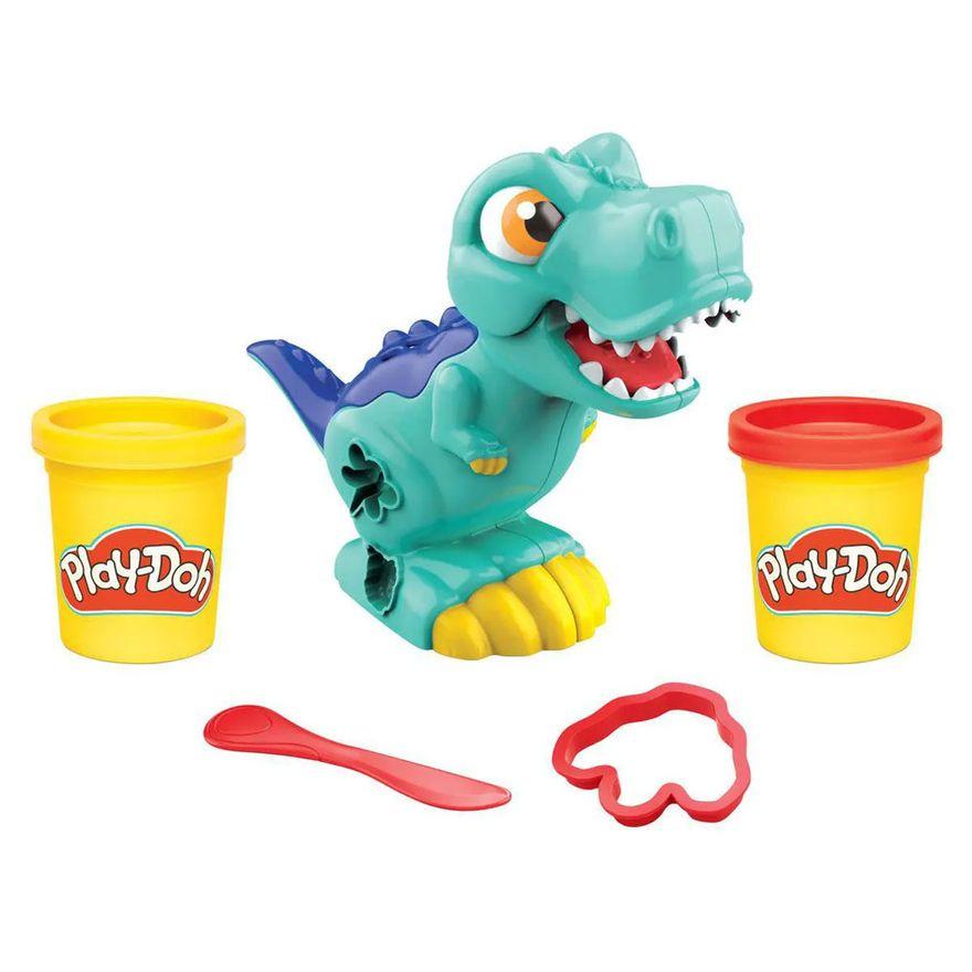 massa-de-modelar-play-doh-mini-classicos-dinossauro-hasbro-100432960_Detalhe