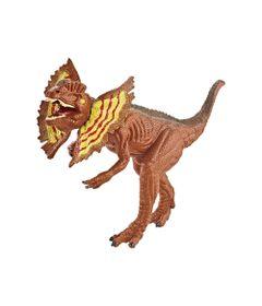 Mini-Feras-Selvagens---Robo-Alive---Dino---Com-Som-e-Luz---Candide-0