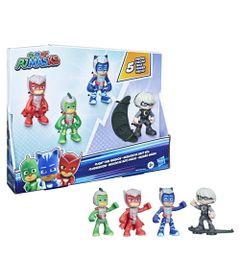 Mini-Figuras---Pj-Masks---Herois-VS-Viloes---Hasbro-0