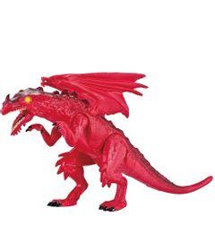 Mini-Feras-Selvagens---Robo-Alive---Dragao-Vermelho---Com-Som-e-Luz---Candide-0