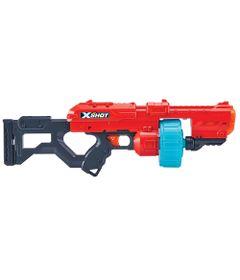 Lancador-Dardos---X-Shot-Max---Havoc-48---Candide-0