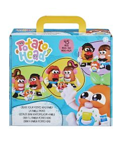 Mini-Figuras---Familia-Potato-Head---Hasbro-0