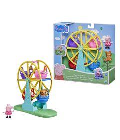 Roda-Gigante-da-Peppa---Peppa-Pig---Hasbro-0