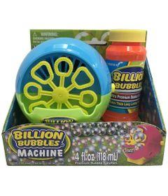 Maquina-de-Bolhas-de-Sabao---Kids-Bubble-Fountain---Placo_Frente