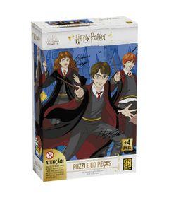 Quebra-Cabeca---Harry-Potter---60-Pecas---Grow-0