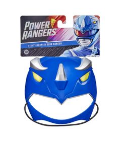 Mascara---Power-Rangers---Mighty-Morphin---Ranger-Azul---Hasbro-0
