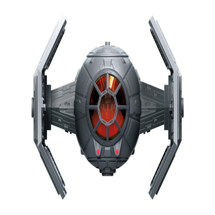 Veiculo-e-Mini-Figura-Articulada---Disney---Star-Wars---Mission-Fleet---Tie-Advanced---Hasbro-6
