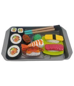 Conjunto-De-Acessorios---Kit-Sushi---Fanfun-0
