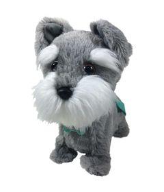 Pelucia---Adotados-Terrier---Caozinho-de-Raca---Fun-0