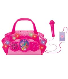 Bolsa-Musical---Barbie-Dreamtopia---Fun-0