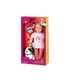 Boneca-Hazel---Our-Generation---Com-Acessorios---Rosa---Candide-0