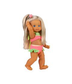 Boneca---Baby-Sol---Estrela-0