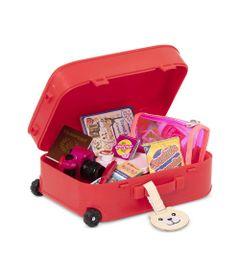 Acessorio-para-Boneca---Our-Generation---Kit-de-Viagem-com-Mala-Vermelha---Candide-0