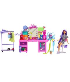 Boneca---Barbie---Extra---Penteadeira-Fashion---Mattel-0