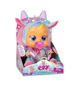 Boneca-Crybabies-Jenna---Chora-de-Verdade---Multikids-0