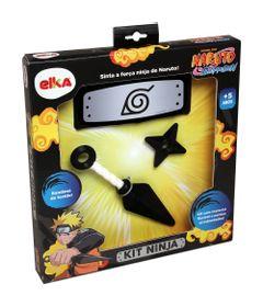 Conjunto-de-Acessorios---Naruto---Kit-Ninja---Elka-0