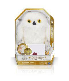 Figura---Harry-Potter---Wizarding-World---Coruja-Hedwig---Sunny-0
