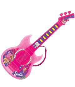 Guitarra-da-Barbie---Dreamtopia-com-MP3---Fun-0