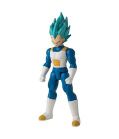 Boneco-Articulado---Vegeta-Super-Saiyajin-Blue---Dragon-Ball---30Cm---Fun-0