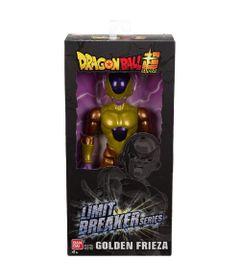 Boneco-Articulado---Freeza-Gold---Dragon-Ball---30Cm---Fun-0