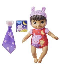 Boneca-Baby-Alive---Boa-Noite-Peppa---Morena---F2388---Hasbro-0
