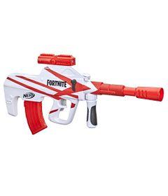 Lancador-Nerf---Fortnite-B-AR---Hasbro-0