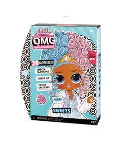 Boneca-Articulada---LOL-Surprise----OMG-Core-Opposites---Sweets---Candide-0