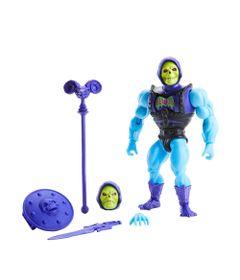 Figura-Articulada---15Cm---Masters-Of-The-Universe---Origins---Esqueleto---Mattel-0